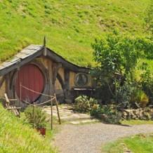 Hobbit haus schweiz
