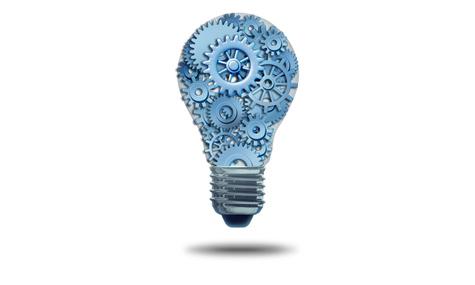 Innovation: Rückentragbare Kettensäge