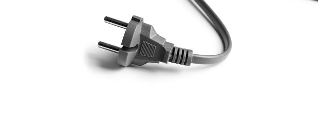 Die Elektro-Kettensäge – Besonderheiten