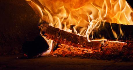 Brennholz – verschiedene Arten unterschiedlicher Heizwert