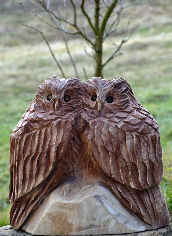 Carving direkt heute markus baumgart fichtenmoped